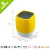 v4.0 wireless bluetooth speaker,new bluetooth sound box