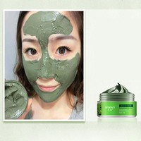 Anti Wrinkle Makeup Beauty Personal Care