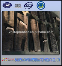 anti corrosion rubber lining