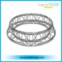 High quality competitive price truss cheap truss from factory in China