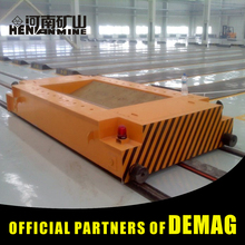 Best Selling Drill Carriage For Drilling