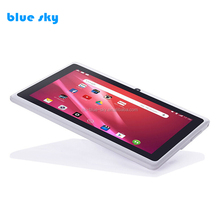 Super Smart Android Tablet 4gb Ram Pc with dual cameras