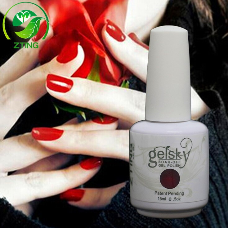 Bulk Essie Nail Polish, Bulk Essie Nail Polish Suppliers and ...