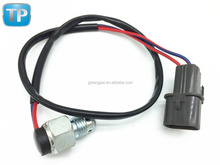 Freewheel Clutch Switch For Mitsubishi Pajero Montero OEM MR953767 MF660065