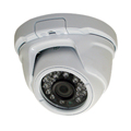 New Arrival!!! HD CMOS Metal 2.0Megapixel IP Camera with P2P, ONVIF, ip camera with night vision