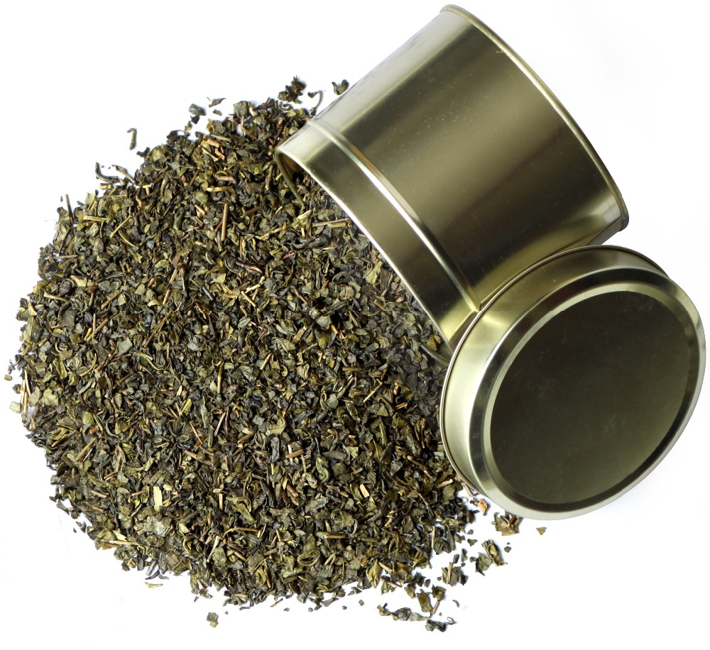 China green tea gunpowder sell to middle east countries market 9475 9575 9675