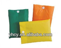 Lovely Eco-friendly Foldable Shopping Bag/Beautiful Shopping Bag