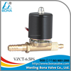high pressure hydraulic relief valve