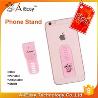 Factory cell phone retail gadgets accessories of phone stand