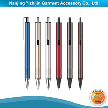 Promotional Multifunction Ball Point Pen