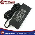 24V3A 72W AC To DC Switching Mode Power Supply Adapter