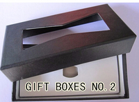 New 2015 bow tie bowtie packaging box butterfly gift boxes ties for men Packaging gift box for bow ties