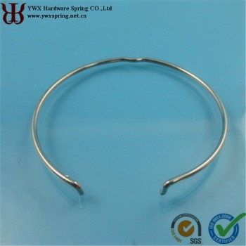 Hot sale custom downlight spring ring