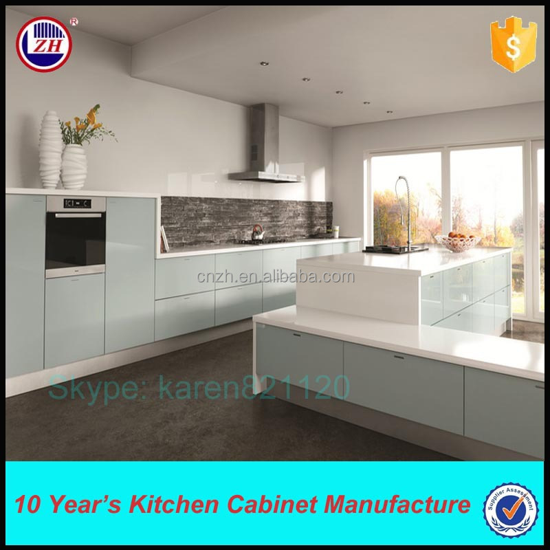 Australian Standard Guangzhou 10 Years 39 Export Experience Small Kitchen Designs Buy Small