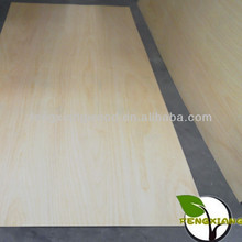 waterproof subfloor,floor grade plywood