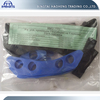 YMZ 7511-1003004 green,blue silicone cylinder head gasket assembly for KAMAZ,