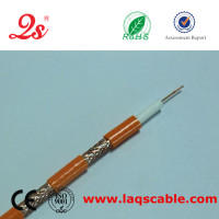 Linan coaxial cable factory hdmi cable to scart