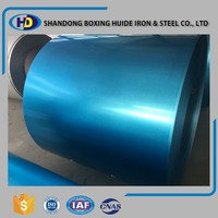 galvanized cost of steel frame house sheet price list philippines
