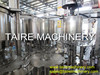 Taire Fully Automatic Hot Filling Machine For Fruit Juice