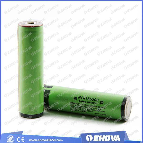 for Panasonic 2200mAh 2250mAh 2900mAh 3100mAh 3400mAh with pcb or without pcb all size battery in stock wholesale in china