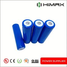 2017 new 2017 hot sale cheap 36v 30ah battery lifepo4