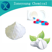 Hydroxyethyl Beta Cyclodextrin for Alibaba Recommend Product