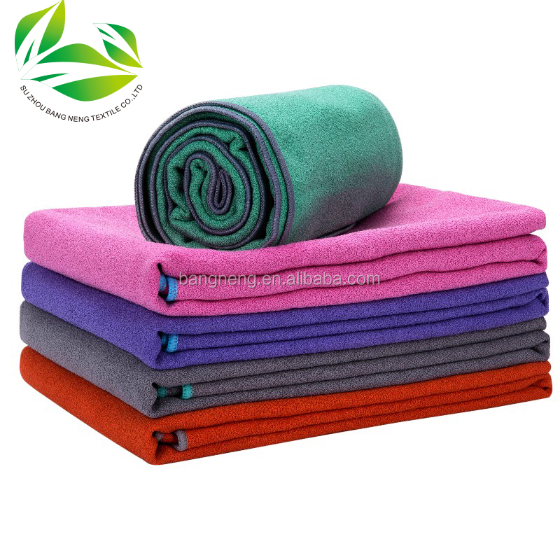 High Quality Super Soft Hygroscopic Anti Static Microfiber Towel,Beach Towel Beauty reactive Printing