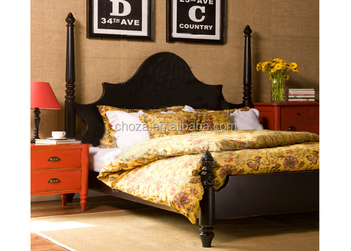 King size beds on sale california king size bed with for Super cheap bedroom sets
