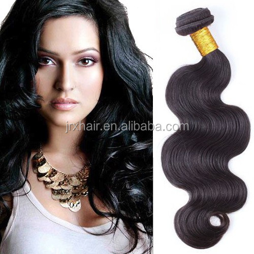 queen like brazilian human hair afro kinky curly human hair extension brazilian braiding body wave hair
