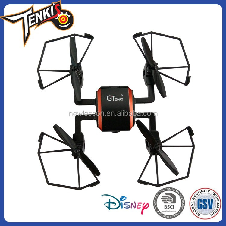 HD Camera RC Airplane Model Toy Big Remote Control Helicopter for sale