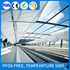 PTFE Teflon Coated Fabric Architectural Membrane