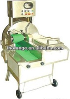 Multi-functional C-306 Automatic Vegetable and Meat Cutting Machine/cutter