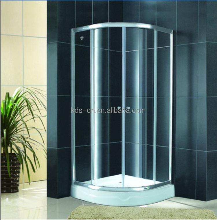 cabines douches ikea id e inspirante pour la conception de la maison. Black Bedroom Furniture Sets. Home Design Ideas