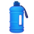 LONESTAR FDA PETG BPA FREE frosted 2.2l water bottle for Gym Equipment