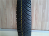 used motorcycle tyres import