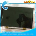 100% Brand New 11'' For Macbook Air A1370 LCD Display Screen Assembly