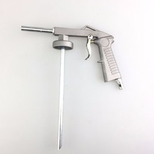 US Type Economical Aluminum Pneumatic Air Undercoating Spray Gun