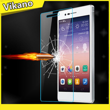 High clear tempred glass factory screen protector for coolpad / for coolpad note 3 tempered glass with wholesale price