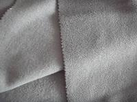 cheap polar fleece fabric high demand product in china