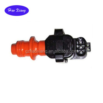 Good Quality Ignition Coil Pack 22433-59S61