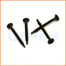 drywall screws din standard