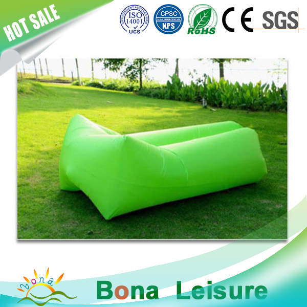 Fast Inflatable Lazy Boy Sofa Chair Inflatable Lazy Boy Sofa Chair For Outdoor