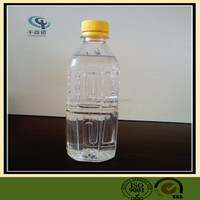High quality white liquid paraffin oil manufacturer in China