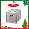 Storage 2 volt lead acid battery 2V 2000AH Solar battery