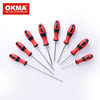 High Quality Promotional Portable Philips Screwdriver