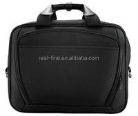 Nylon Laptop Organiser Bag