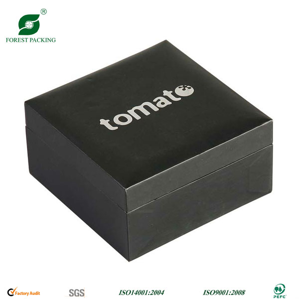 WEBCAM PACKING BOX FP701523