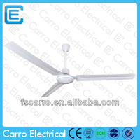 solar ac dc brushless fan 12v rechargeable battery powered ceiling fan