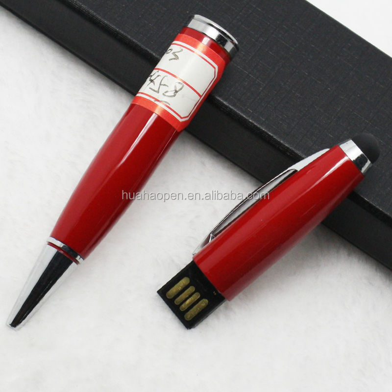 wholesale Best quality ballpoint pens