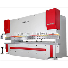 WC67Y-320T/7000 manual/CNC sheet metal Bending machine suppliers from china OEM to Turkey ,India ,USA,HongKong